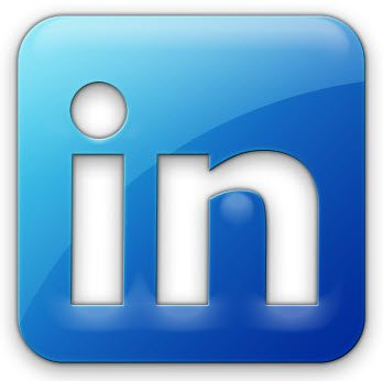 Four Smart Strategies To Help You Engage With More Of The Right People On LinkedIn