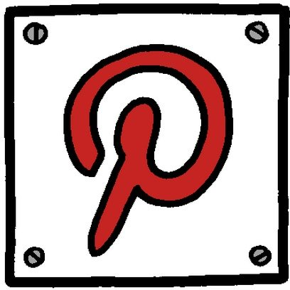How Can Your Business Benefit From Pinterest's Analytics?