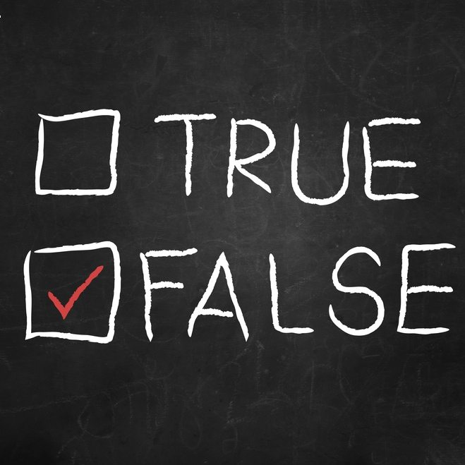 12 Common Misconceptions about Content Marketing