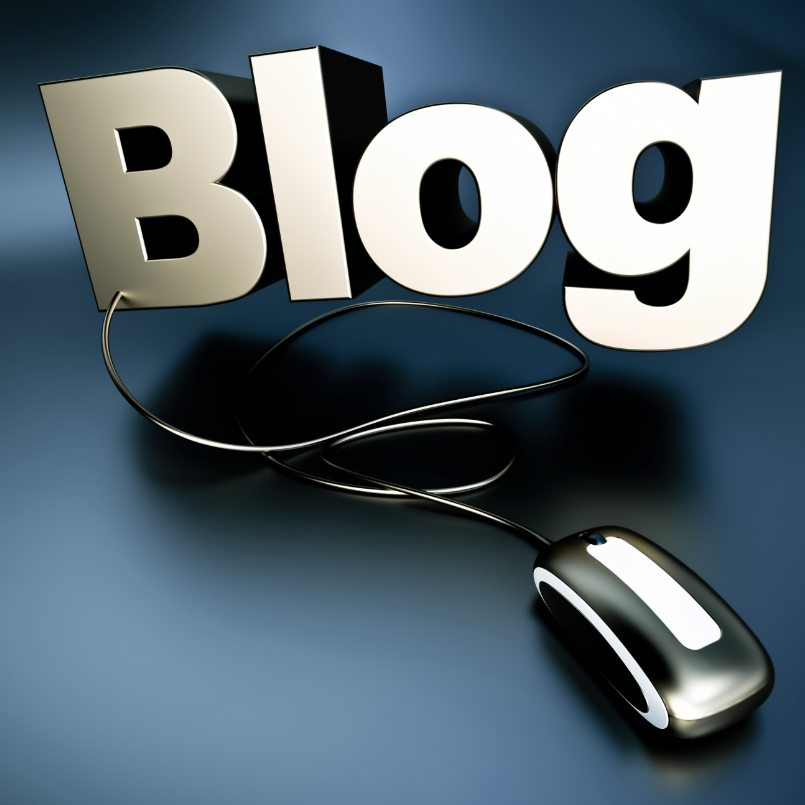 How to Achieve Fun Fame and Fortune Blogging