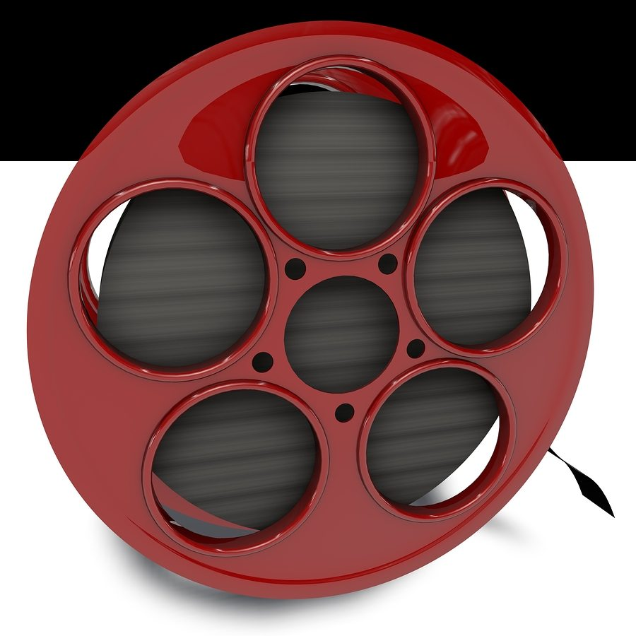 10 Key Guidelines for Online Video Marketing