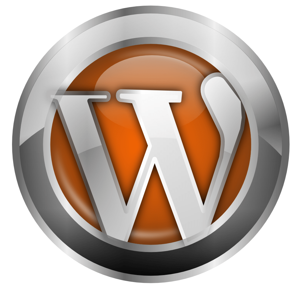 10 Must Have WordPress Plugins of 2013 Every Blogger Should Know About - Jeffbullas's Blog
