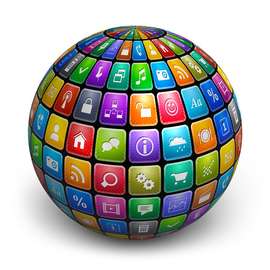 5 Cool Apps to Save You from Social Media Overload - Jeffbullas's Blog