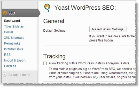 10 Must have WordPress Plugins