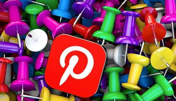 12 Awesome Pinterest tools