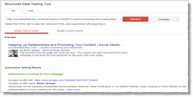 Google Tools for Digital Marketers 1