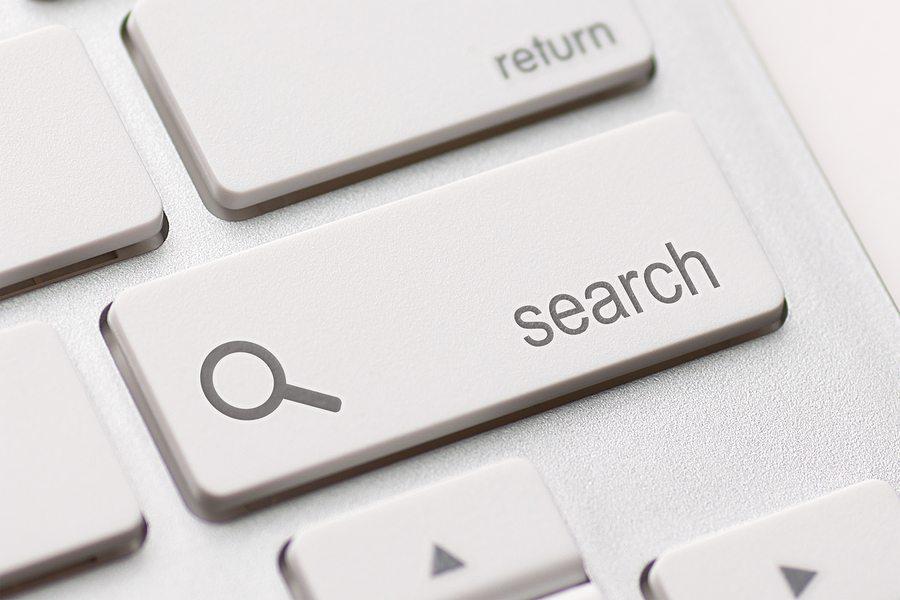 How Brand.com Reviews Your Online Reputation