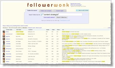 tools for blogger outreach