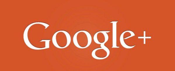5 Big Reasons Why You Should Consider Google Plus Marketing
