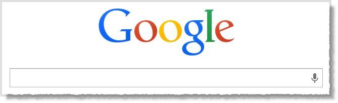 Google Plus marketing