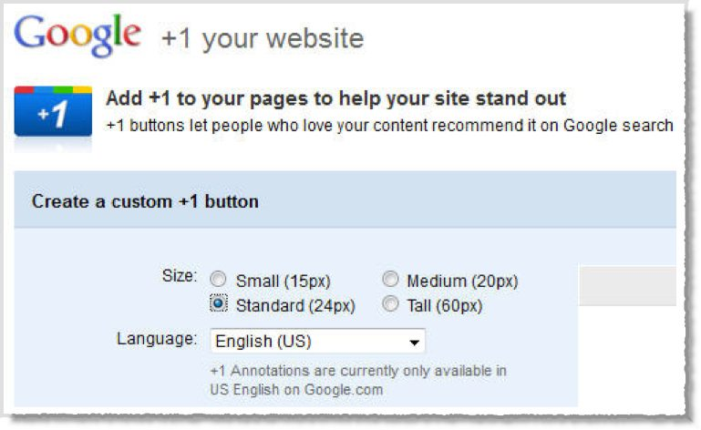 How Google Plus Can Increase Your SEO