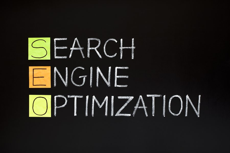 How to Increase your SEO with Google Plus