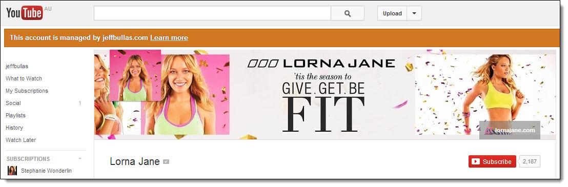 advanced content marketing