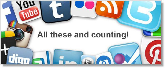 The Worst Social Media Marketing Advice You Will Ever Hear