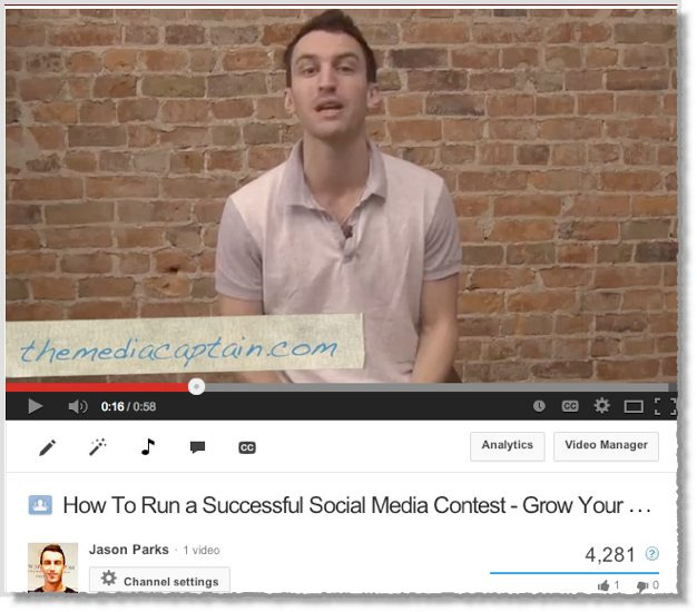 4 Ways to Boost your Social media Marketing for Less than a $1 Per Day