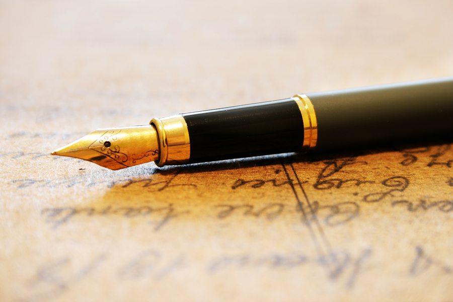 50 Epic Jargon Solutions for Better Writing - Jeffbullas's Blog