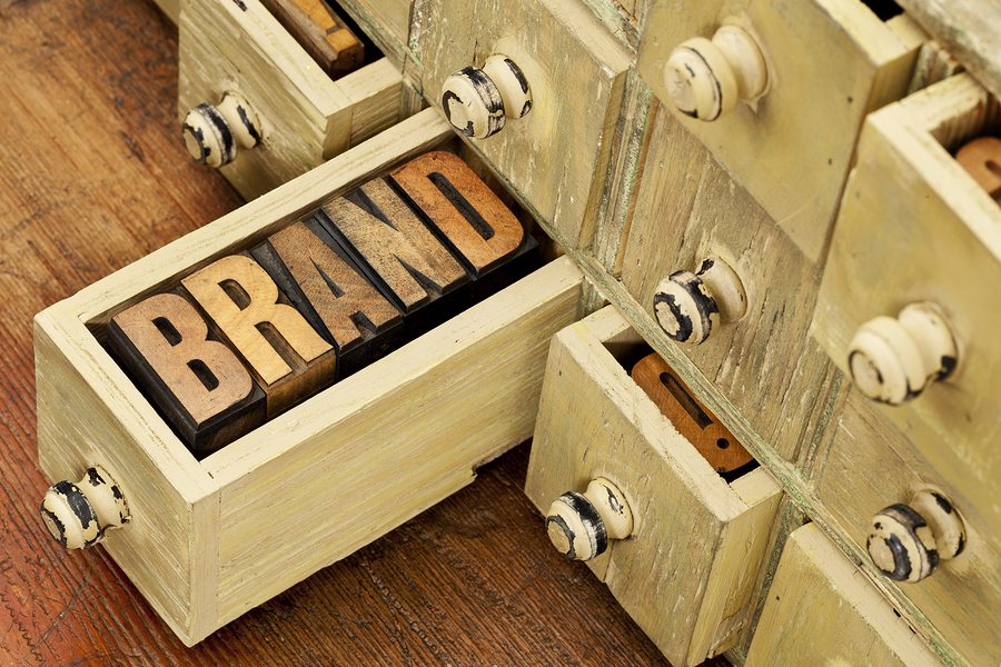 How to Enhance Your Brand Image, Get More Clients and Command Higher Rates