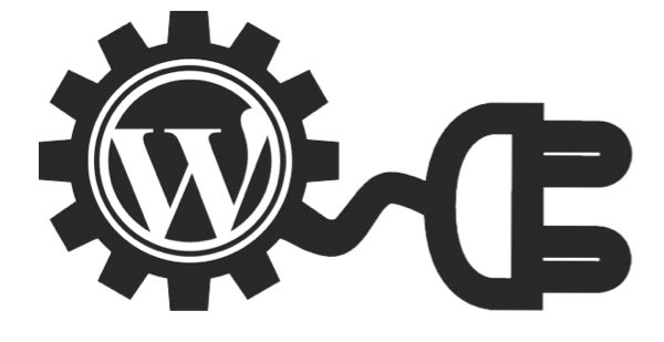 Top 10 WordPress Plugins That You Need To Be Using In 2014
