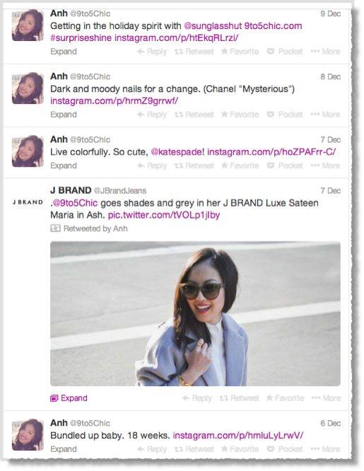 78445d350ab3 5 Twitter Marketing Tactics for Building a Huge Fan Base ...