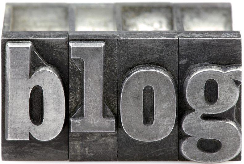 blogger outreach case study