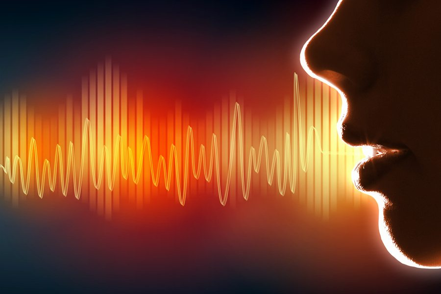 5 Ways to Add Voice to Your Content