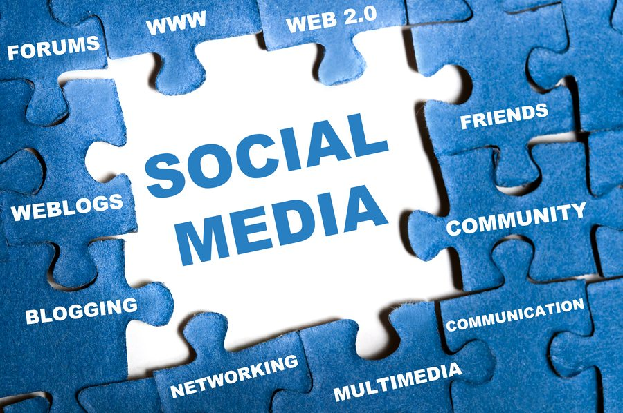 6 Brands That Will Have You Rethinking Your Social Media Marketing Strategy - Jeffbullas's Blog