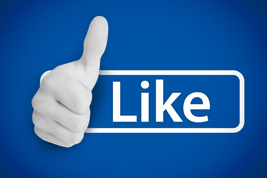 10 Tips to to Double Your Facebook Likes - Jeffbullas's Blog