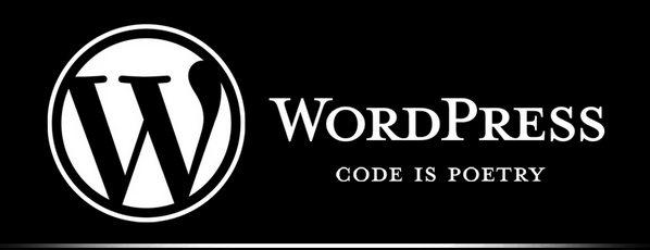 Top 25 WordPress Plugins