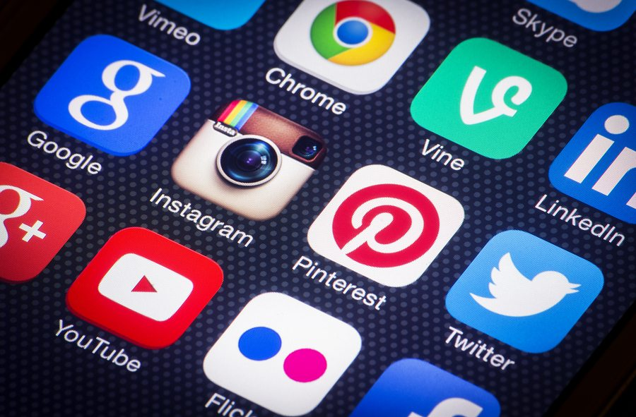 4 Tips for Amplifying Your Mobile Content Marketing