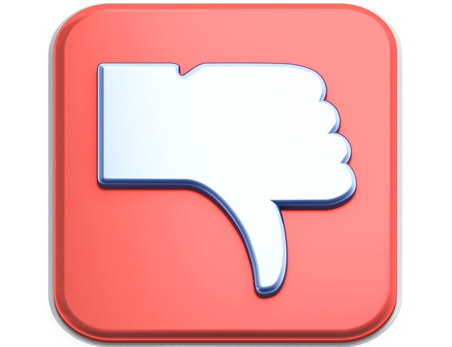 Why You Should Forget Facebook - Jeffbullas's Blog