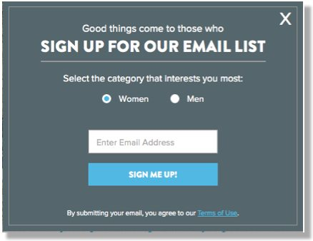 How to Automate your Social Messaging