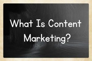 5 Content Marketing Lessons You Don't Want to Learn the Hard Way Headline