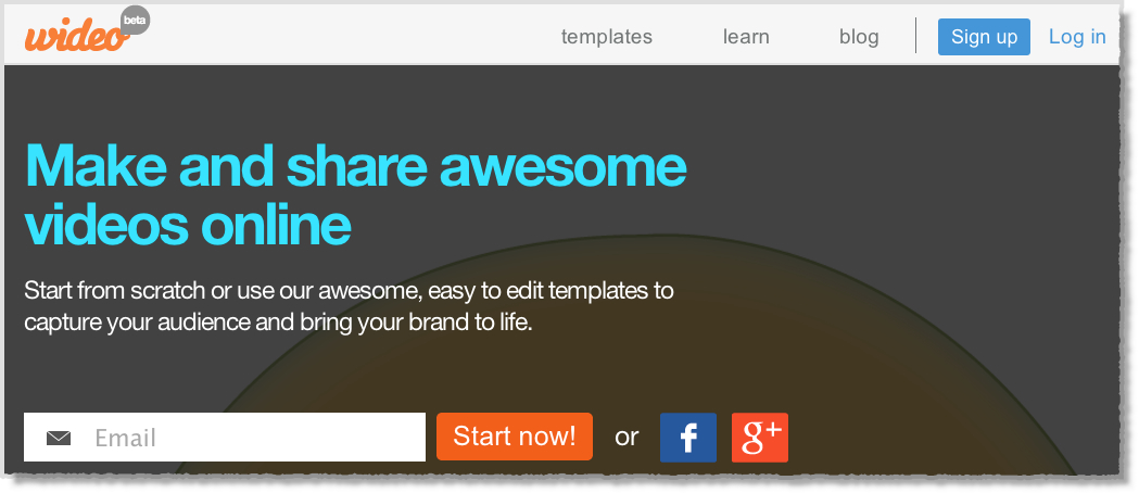 15 Free Tools That Make Content Marketing Easier