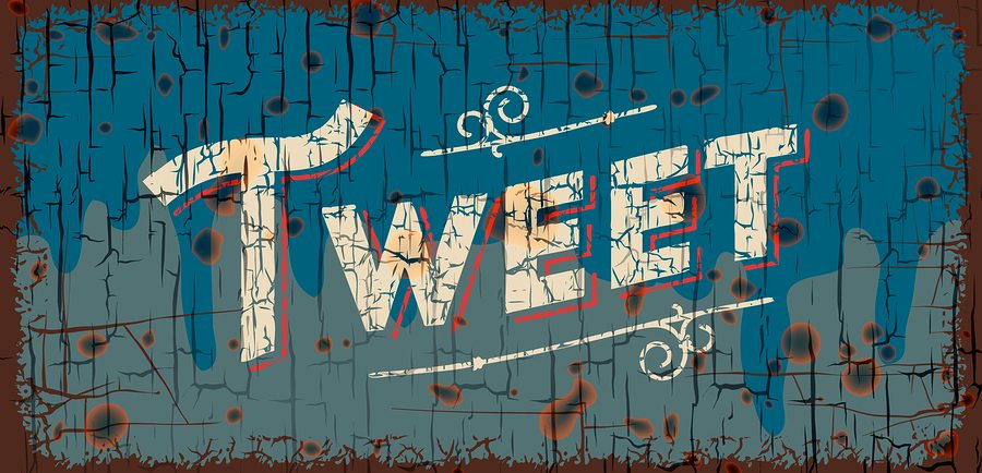 20 Twitter Facts and Statistics You Need to Know in 2014