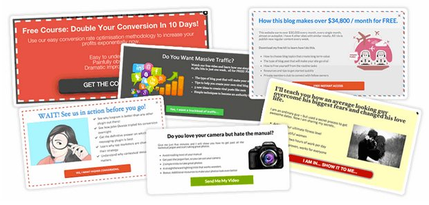 4 Tools to Grow Your Email List