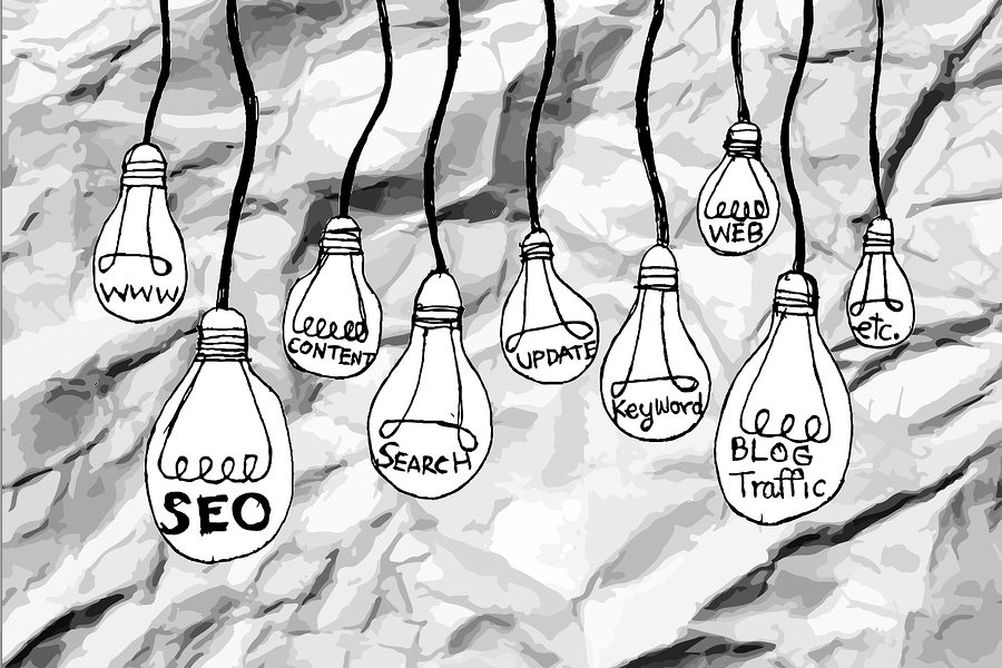 5 Outdated Search Engine Tactics You Need to Stop
