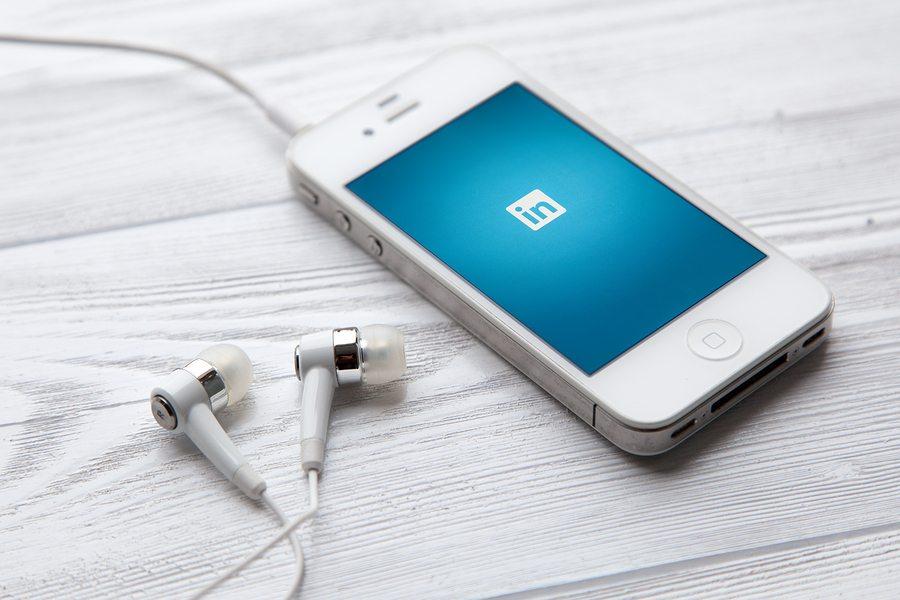 3 Big Reasons Why I Use LinkedIn