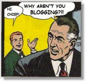 The Essential How to Guide on Generating Leads with Business Blogging