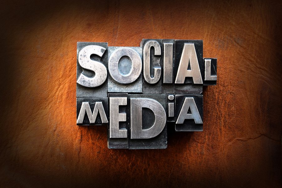 The 7 Top Social Media Trends That Will Impact Your Marketing In 2015