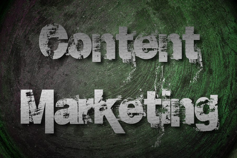 13 Essential Content Marketing Tips to Convert Website Traffic into Sales