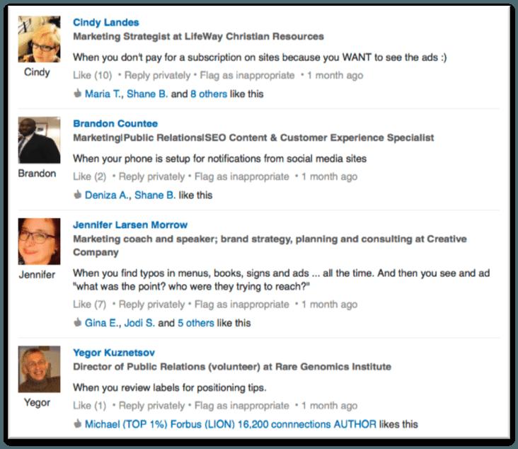Image 3 - LinkedIn Comments.jpeg