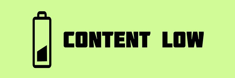 Out of Blog Post Ideas Try User-Generated Content 1.png