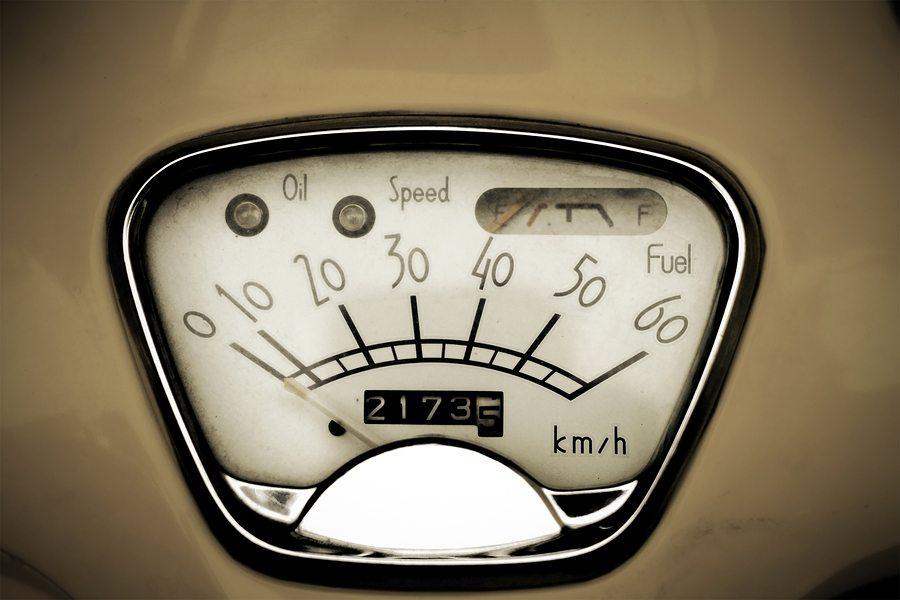 17 Key Content Marketing Metrics to Start Tracking Today