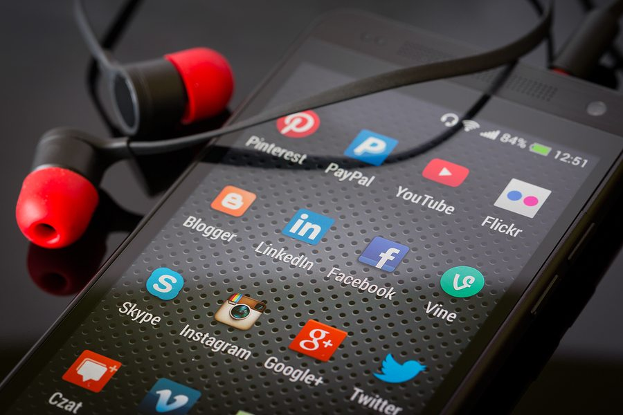 3 Often Forgotten LinkedIn Tools That The Pros Use