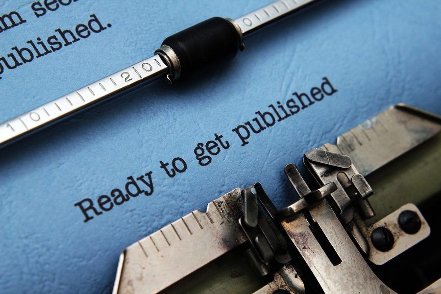 6 Ways to Create and Publish a Killer Article on LinkedIn
