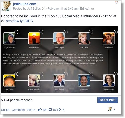 Facebook visual 3