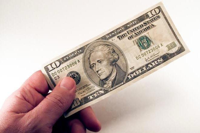 10 Reasons You Should Start Spending $10 Per Week on Facebook