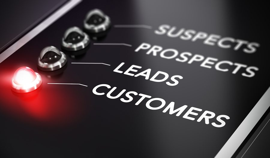 4 Steps To Increase Your Leads By More Than 108 percent on Facebook