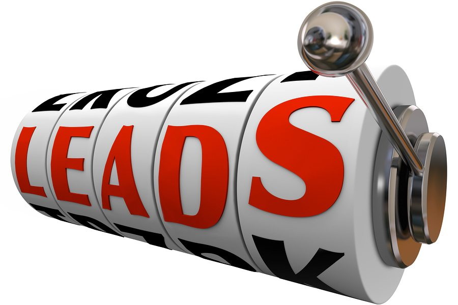 Marketing Tip: This Lead Generation Strategy Works