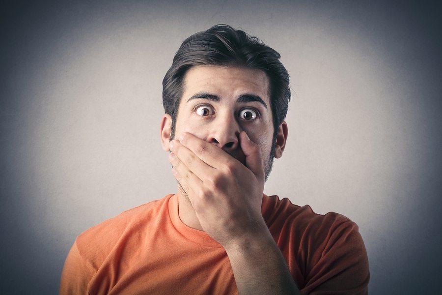 LinkedIn Tips: 5 Big Mistakes You Must Stop Doing On LinkedIn